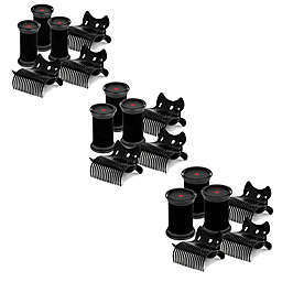 CHI® Smart Magnify Roller Refills (Set of 3)