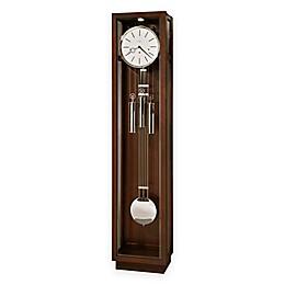 Howard Miller Cameron I Floor Clock