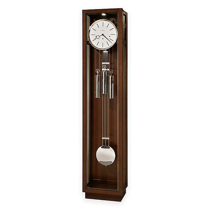 Alternate image 1 for Howard Miller Cameron I Floor Clock