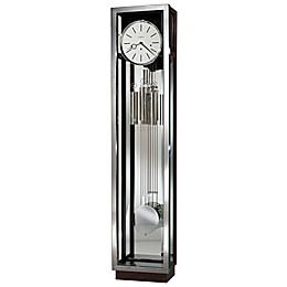 Howard Miller Quinten Floor Clock