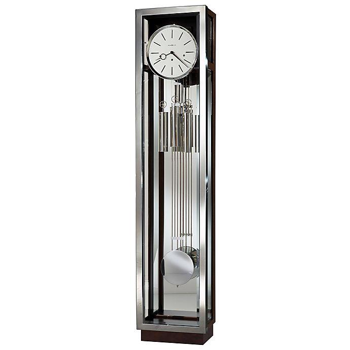 Alternate image 1 for Howard Miller Quinten Floor Clock