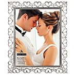 Malden® Enchanted Hearts 8-Inch x 10-Inch Photo Frame