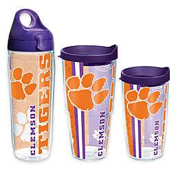 Tervis® Clemson University Tigers Drinkware