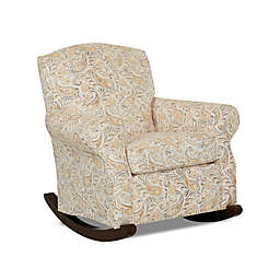 Klaussner® Markle Rocking Chair