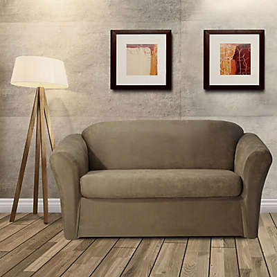 FurnitureSkins™