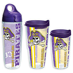 Tervis® East Carolina University Pirates Drinkware