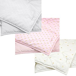 Just Born® Sparkle Quilt