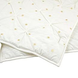 Just Born® Sparkle Quilt