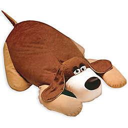 Novelty Collection Dog Pal Bean Bag