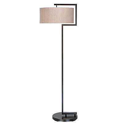 Pacific Coast Lighting™ The Urbanite Floor Lamp