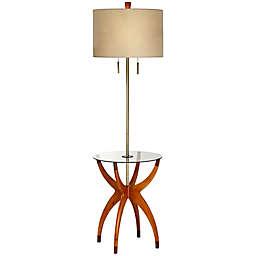 Pacific Coast Lighting™ Vanguard Floor Lamp