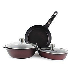 Neoflam MyPan Nonstick Ceramic Cookware Collection