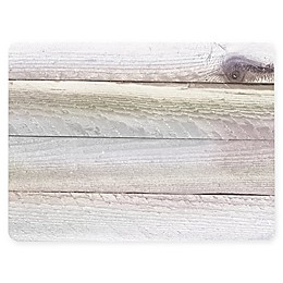 Pimpernel Driftwood Placemats (Set of 4)
