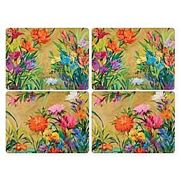 Pimpernel Martha's Choice Placemats