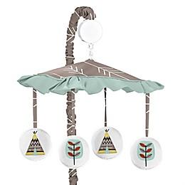 Sweet Jojo Designs® Outdoor Adventure Musical Mobile