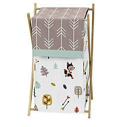 Sweet Jojo Designs® Outdoor Adventure Hamper