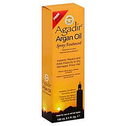 Agadir™ 5.1 oz. Argan Oil Spray Treatment