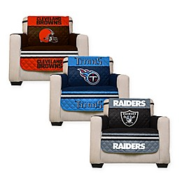 NFL Chair Cover Collection