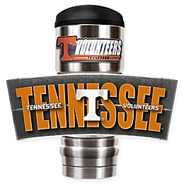 University of Tennessee Stainless Steel 18 oz. Insulated Tumbler