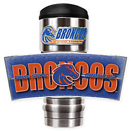 Boise State University Stainless Steel 18 oz. Insulated Tumbler