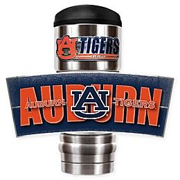 Auburn University Stainless Steel 18 oz. Insulated Tumbler