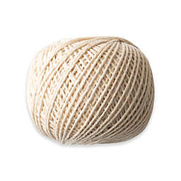 Taylor® 300-Foot Cooking Twine