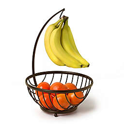 Spectrum™ Ashley Fruit Bowl