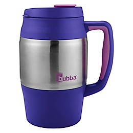 bubba® Classic Insulated Mug in Purple
