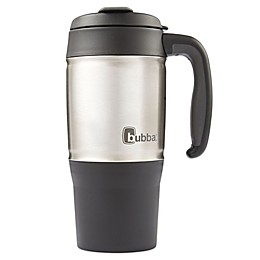 bubba® Classic Insulated 18 oz. Travel Mug