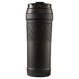 bubba® Hero Elite TasteGuard™ Insulated Tumbler in Black