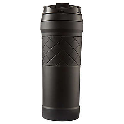 bubba® Hero Elite TasteGuard™ Insulated Tumbler in Black