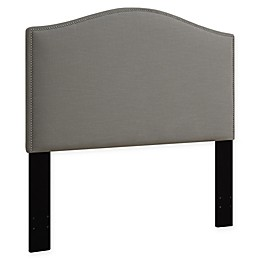 Pulaski Upholstered Panel Headboard