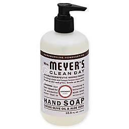 Mrs. Meyer's® Clean Day Aromatherapeutic Lavender 12.5 oz. Liquid Hand Soap