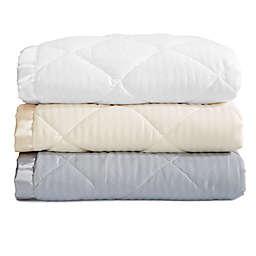 Romana Down Alternative Blanket