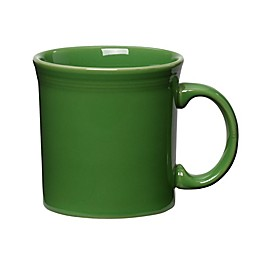 Fiesta® Java Mug in Shamrock