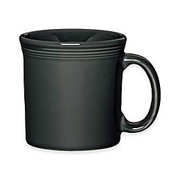 Fiesta® Java Mug in Slate