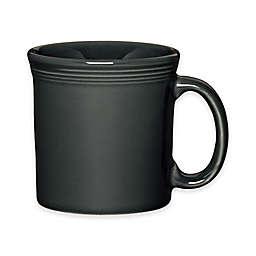Fiesta® Java Mug in Slate