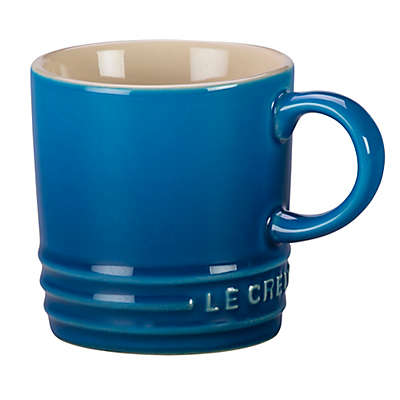 Le Creuset® Espresso Mug in Marseille