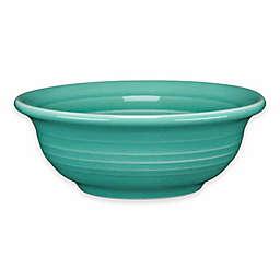 Fiesta® Individual Fruit/Salsa Bowl in Turquoise