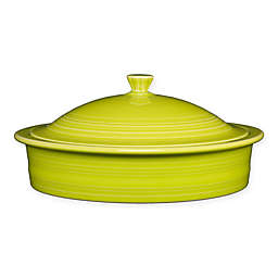 Fiesta® Tortilla Warmer in Lemongrass