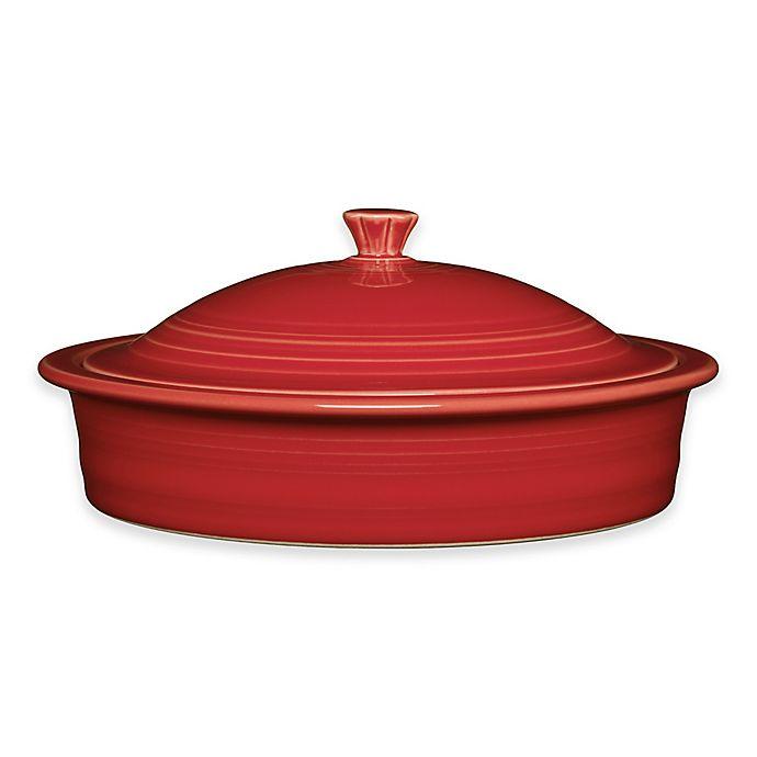 Alternate image 1 for Fiesta® Tortilla Warmer