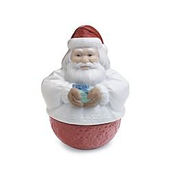 Nao® Deco Santa Figurine