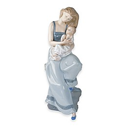 Nao® My Little Girl Figurine