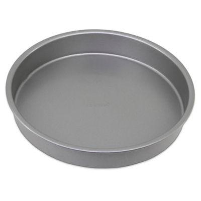 Oneida 174 Supreme Nonstick 9 Inch Aluminized Steel Cake Pan