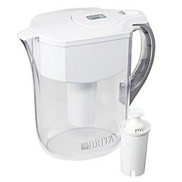 Brita® 10-Cup Grand Pitcher