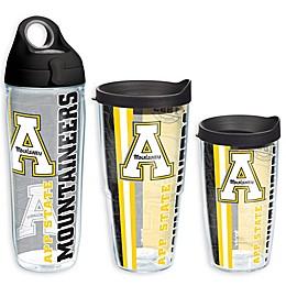 Tervis® Appalachian State University Mountaineers Drinkware