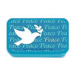AmuseMints® Christmas Peace 24-Pack Sugar-Free Mints