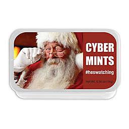 AmuseMints® Cyber Mints 24-Pack Sugar-Free Mints