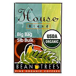 Beantrees House Blend Organic Coffee