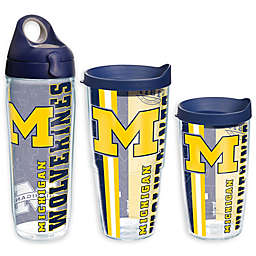 Tervis® University of Michigan Wolverines Drinkware